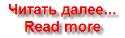 Онлайн гадание на картах Таро смотреть видео с YouTube бесплатно